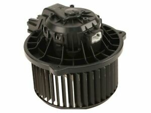 For 2013-2016 Hyundai Genesis Coupe Blower Motor Front TYC 35179CB 2014 2015