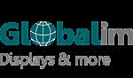 Globalim-Werbezubehoer-und-Displays