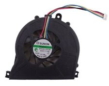 CPU Cooling Fan  Acer Aspire Revo R3610 SUNON MF40100V1-Q000-S99 G1CG
