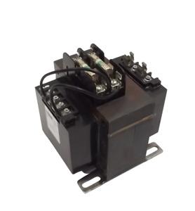 EATON CUTLER HAMMER C0500E2AFB  500V INDUSTRIAL CONTROL TRANSFORMER