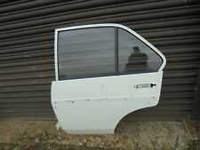 Ford Rear Exterior Car Door Panels Parts For Sale Ebay