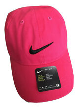 Child Nike Hat | Pink | Boys / Girls | New With Tags