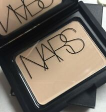 NARS Pressed Powder ~ Flesh (5002) ~ 0.28oz/8g NEW IN BOX