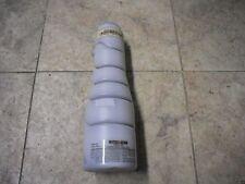 2PK Compatible Toner for Konica Minolta DI 2010 DI 2510 8937-753 Copier MT 205A