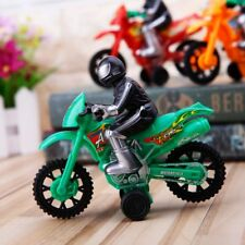 Simulation Model Motorcycle Vehicles Collection Home Ornament Funny Car Toys