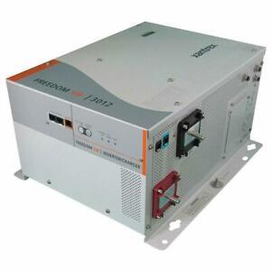 Xantrex Freedom SW3012 12V 3000W Inverter/Charger [815-3012]