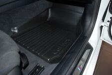 Carbox FLOOR Fußraumschale vorne rechts BMW 3er Limousine F30 3er Touring F31