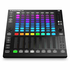 Native Instruments 23848 Maschine Jam Pad Controller