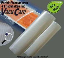 Vakuumfolie , Vacuumbeutel , Rol...