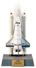 Academy 1/288 Space Shuttle Booster Rockets 1639q 12707