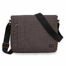 CaseCrown Horizontal Campus Messenger Bag for Microsoft Surface Pro & Surface