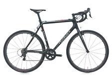 2013 Wilier Triestina Cross Carbon Cyclocross Bike 58cm X-Large Shimano Ultegra