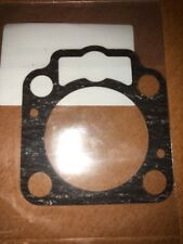 Water Pump Impeller Gasket ~ TOHATSU 40HP 50HP M50D2 Outboard 3C8-65018-3