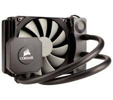 Corsair Hydro Series H45 CPU-Wasserkühlung für Sockel 2011  #310218