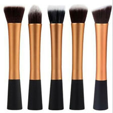 Pro Cosmetic Stipple Powder Blush Foundation Brush Makeup Eye Brushes Tools 1Pc