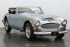 1966 Other Makes 3000 BJ8 Convertible Sports Car