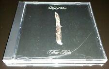 Kings of Leon Four Kicks 1 Track Promo CD US Includes mp3 Track