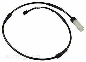 Front BRAKE Pad Electric Wear Sensor for MINI COUNTRYMAN R60 1.6L 2.0L 11-17