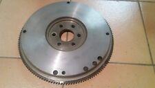 HOLDEN 179-186-202 XU1 6 Cylinder Lightened Flywheel
