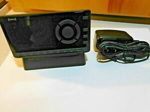 Onyx EZ Sirius XM tuner with home dock and power supply (xez1)