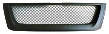 JDM Subaru Forester 98 99 00 1998 1999 2000 Front Bumper Sport Mesh Grill Grille