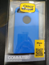 OtterBox Commuter Series for iPhone 5 & 5S  New In Box