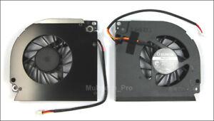 Original Acer Kühler Lüfter für Aspire 9420 Series