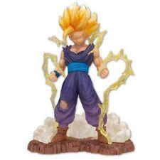 The most lottery Dragon Ball Kai-highest level Kessen Hen D Award ultra-Son G