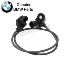 NEW BMW 3 Series E36 Camshaft Position Sensor Genuine 12141743072