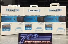 FOR KENWOOD EXCELON DDX9702S SIRIUS SATELLITE TUNER FOR DDX9702S NEW SEALED