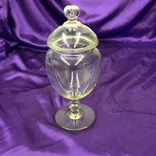 Smoke Vase - Vintage Magic Prop
