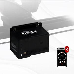 Konova New Motorized System KMS-S3 Wireless Bluetooth for Live Motion Timelapse