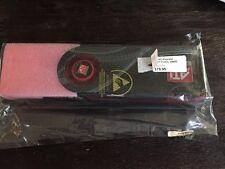 ATI FireGL V8650 2GB DDR4 PCIe Dual DVI Video Card (100-505569) w/TV-Out