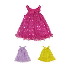 Minecraft Dressy Dresses for Girls