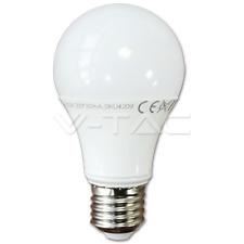 KIT 10 LAMPADE LAMPADINE V-TAC GT-LUX E27 LED DA 7W A 17W PURE DIMMERABILI VTAC