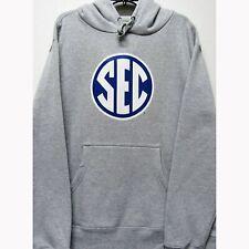 SEC Classic - Men