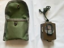 EYESKY COMPASS Outdoors Hiking Camping