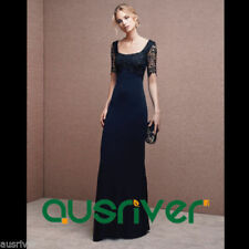 Unbranded Chiffon Dresses for Women with Slimming