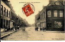 (S-73359) FRANCE - 62 - LAVENTIE CPA