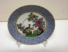SPODE COPLAND'S CHINA SAUCER ONLY ENGLAND