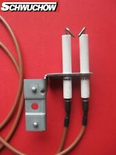 Vaillant Elektrode Zündelektrode 0020068041 VC VCW 104 194 204 254 4-5 und 4-7