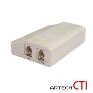 Artech AD102 USB Caller ID Unit