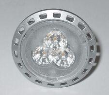 Auto Marine LED bulb G4 MR11 spot 2.0W 8v-30v DC   G4LEDMR11.3SP