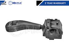 FOR NEW BMW WIPER STALK SWITCH CONTROL COLUMN MEYLE 61 31 8 363 664 61318363664