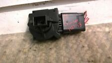 07 CHRYSLER PT CRUISER LIMITED EDITION 2.4 AT IGNITION SWITCH 1127-13