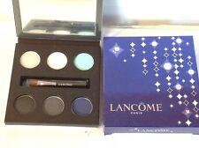 Lancôme Sensational Effects Eye Colour Palette. Diamond New & Boxed. Rare
