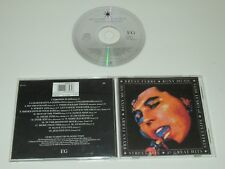 BRYAN FERRY/ROXY MUSIC/STREET LIFE/20 GREAT HITS(EG EGCTV 1) CD ALBUM