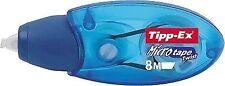 Tipp-Ex Korrekturroller Micro Tape Twist/870614 5mm