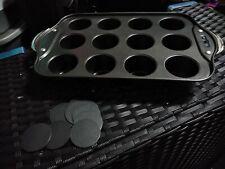 Norpro Cupcake Pan