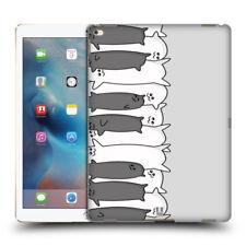 Fundas teclado iPad Pro 1.ª generación para tablets e eBooks